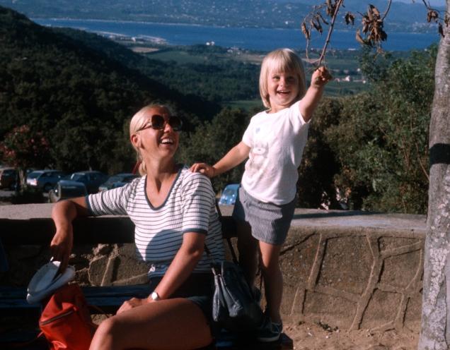 Mum and Me.jpg